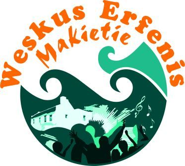 Makietie_logo_COMPRESS